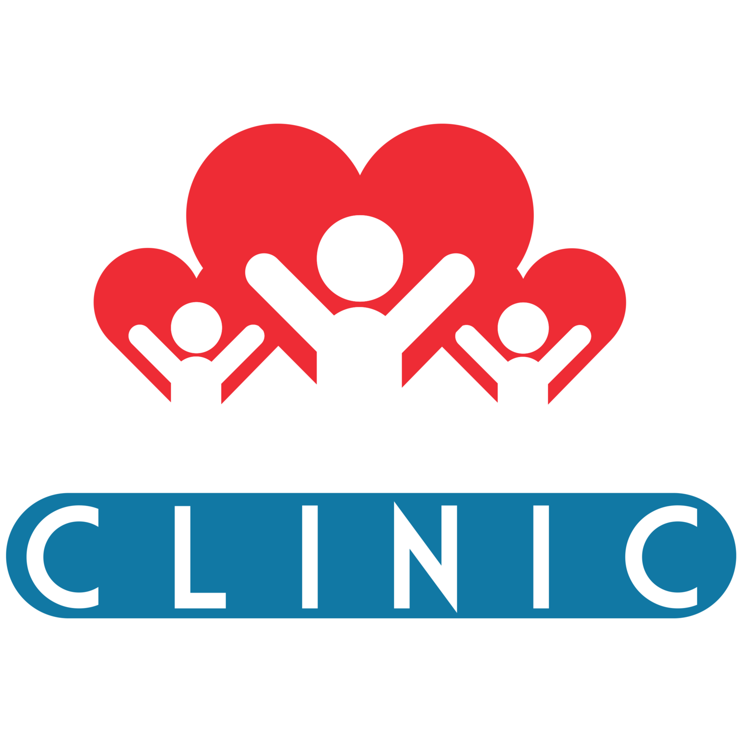 Babies & Children's Clinic