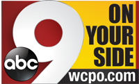 WCPO_9OYS.png