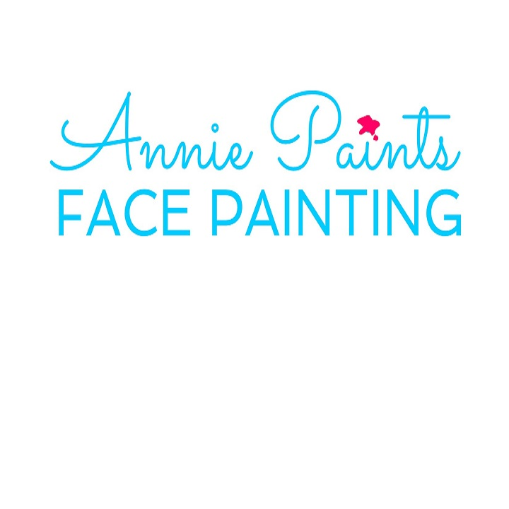 face painting - Annie will be set up at the Fall Market on Saturday (9a-4p) and Sunday (9a-12:30p)!