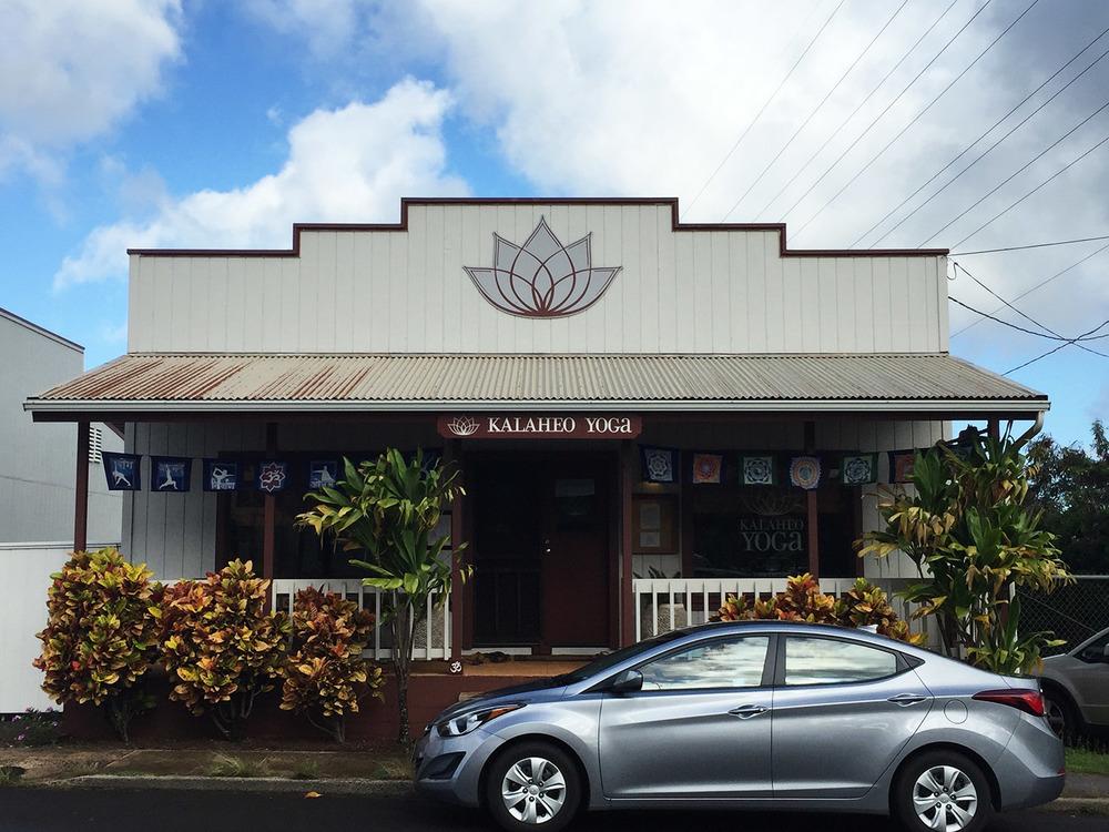 blog_kauai_yoga.jpg