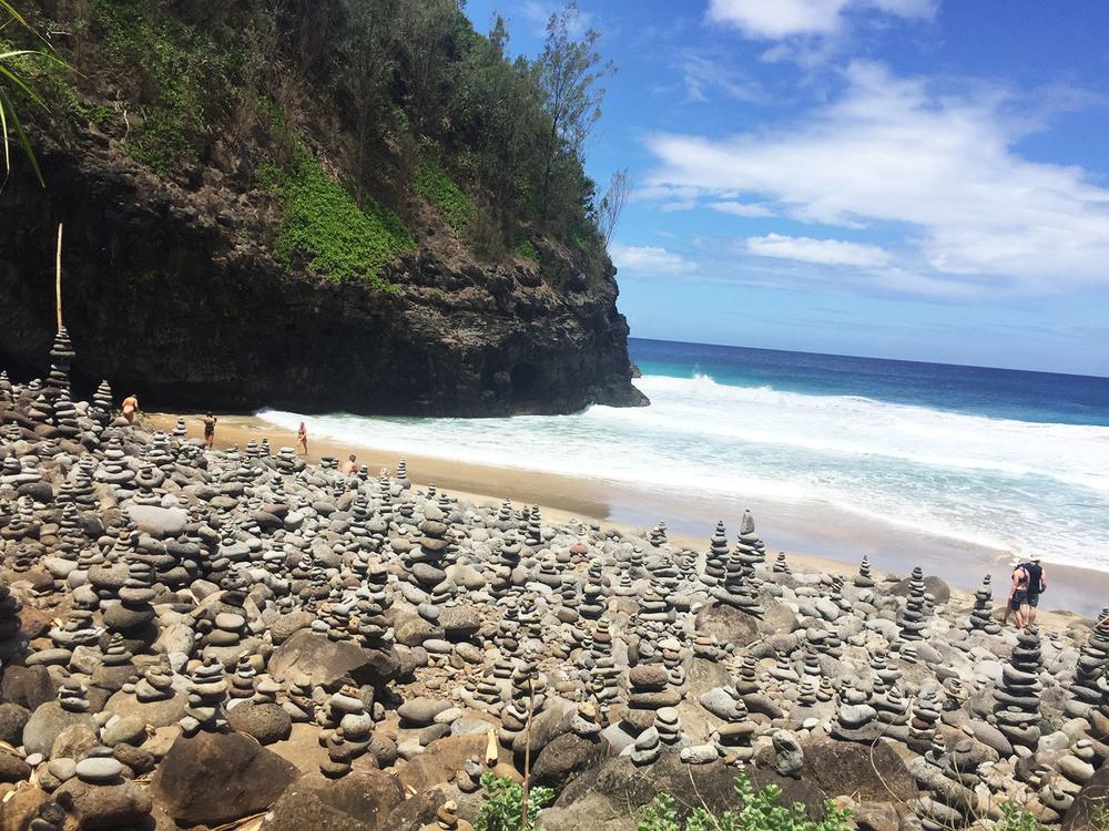 blog_kauai_hike2.jpg