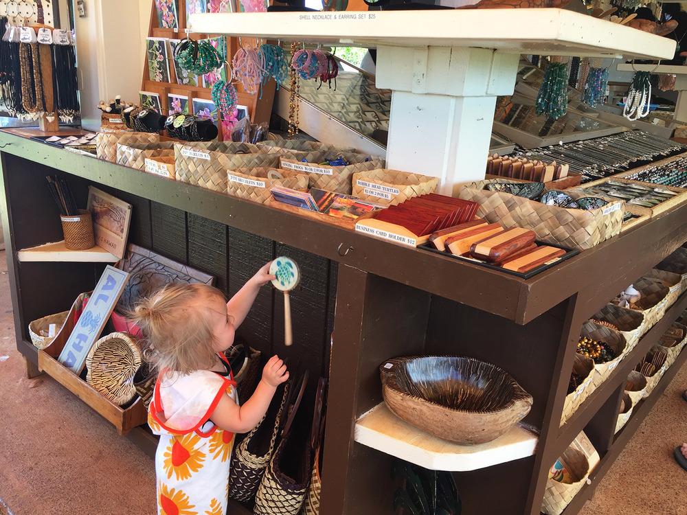 blog_kauai_market6.jpg
