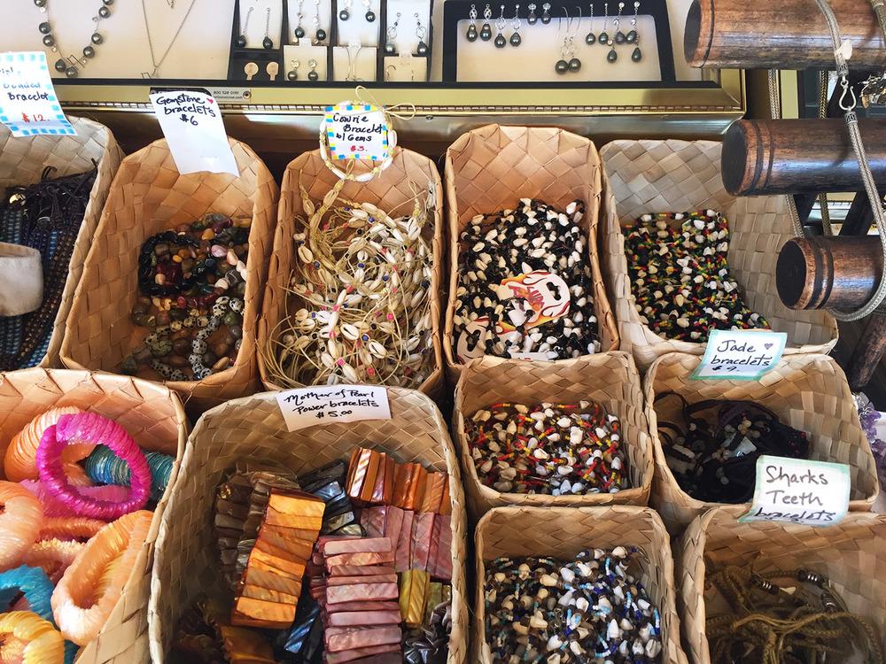 blog_kauai_market5.jpg
