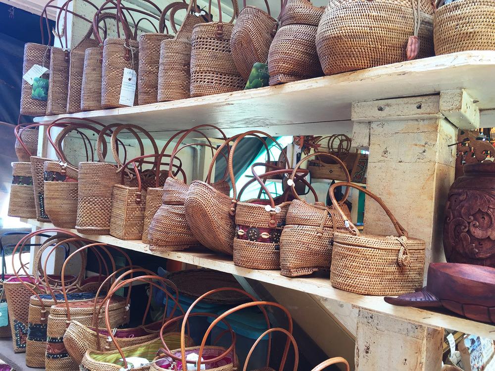 blog_kauai_market2.jpg