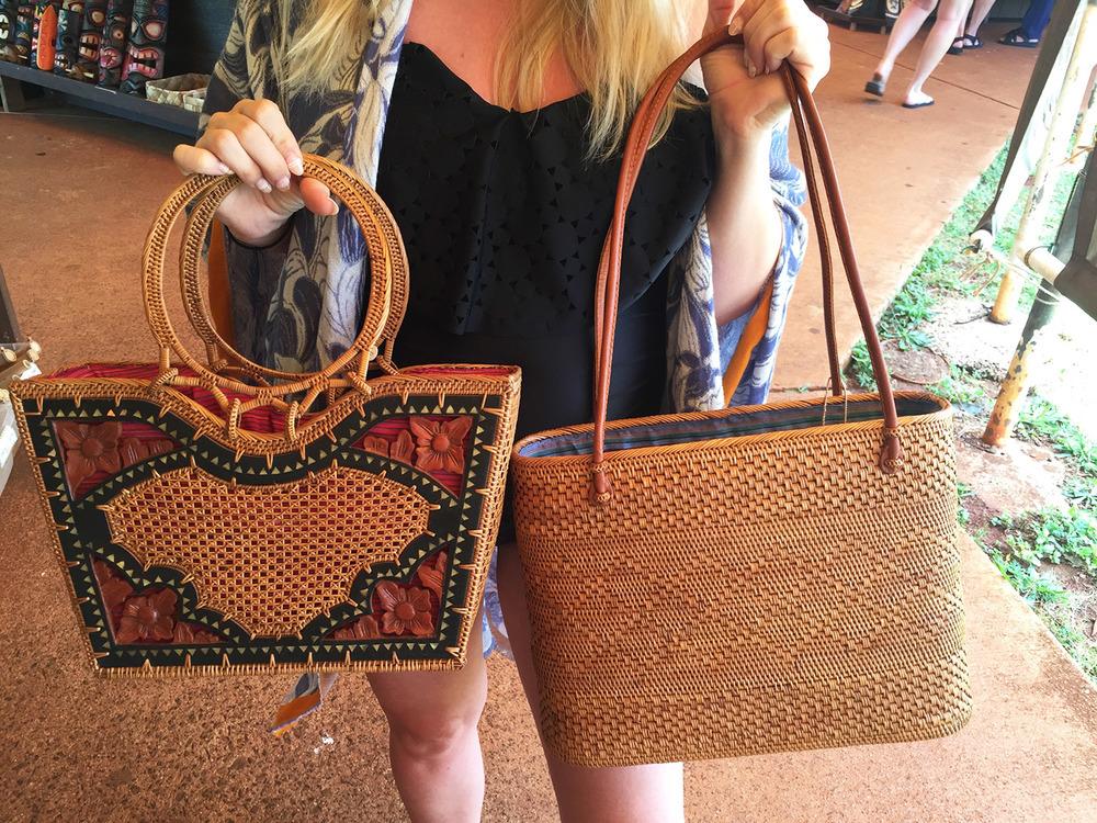 blog_kauai_market.jpg