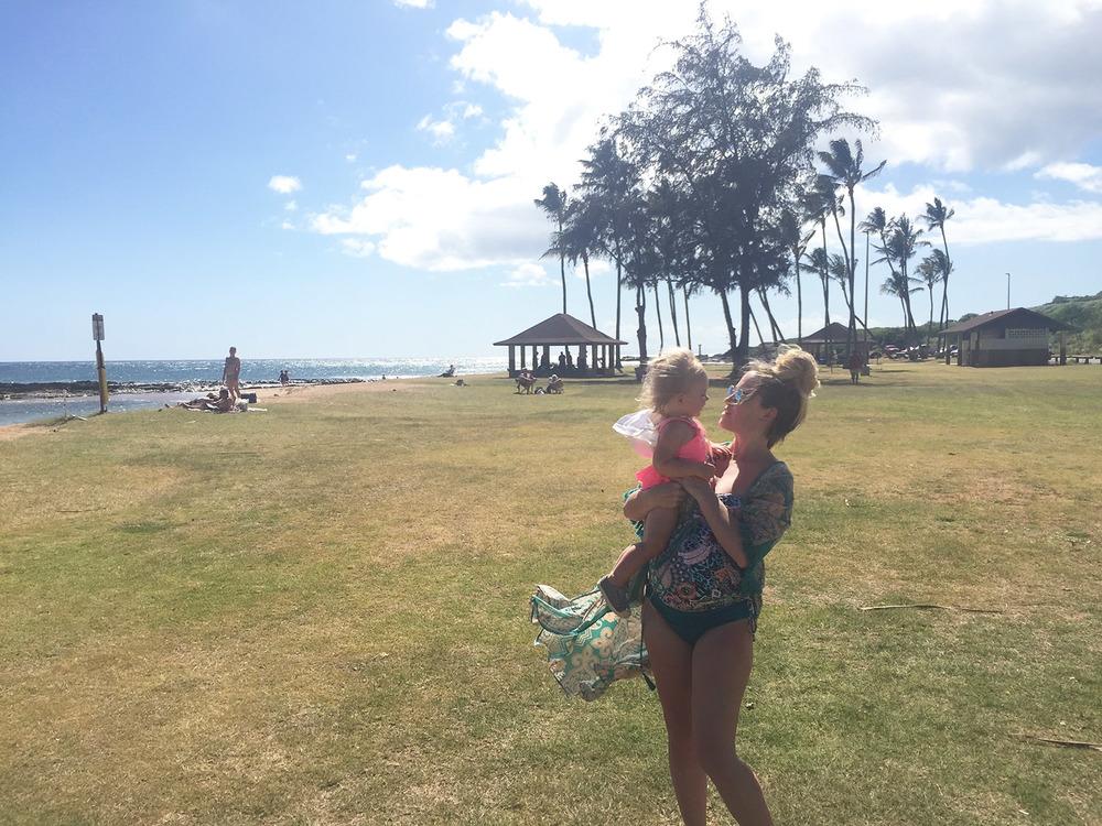 blog_kauai_beach5.jpg
