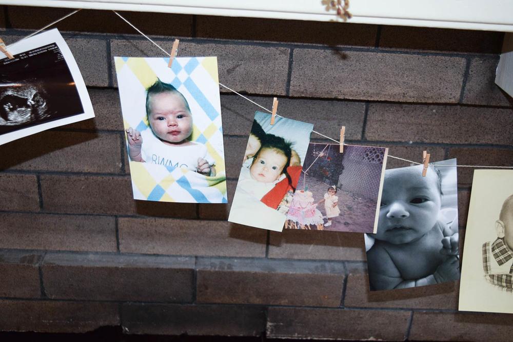 blog_babyshower_3-2.jpg