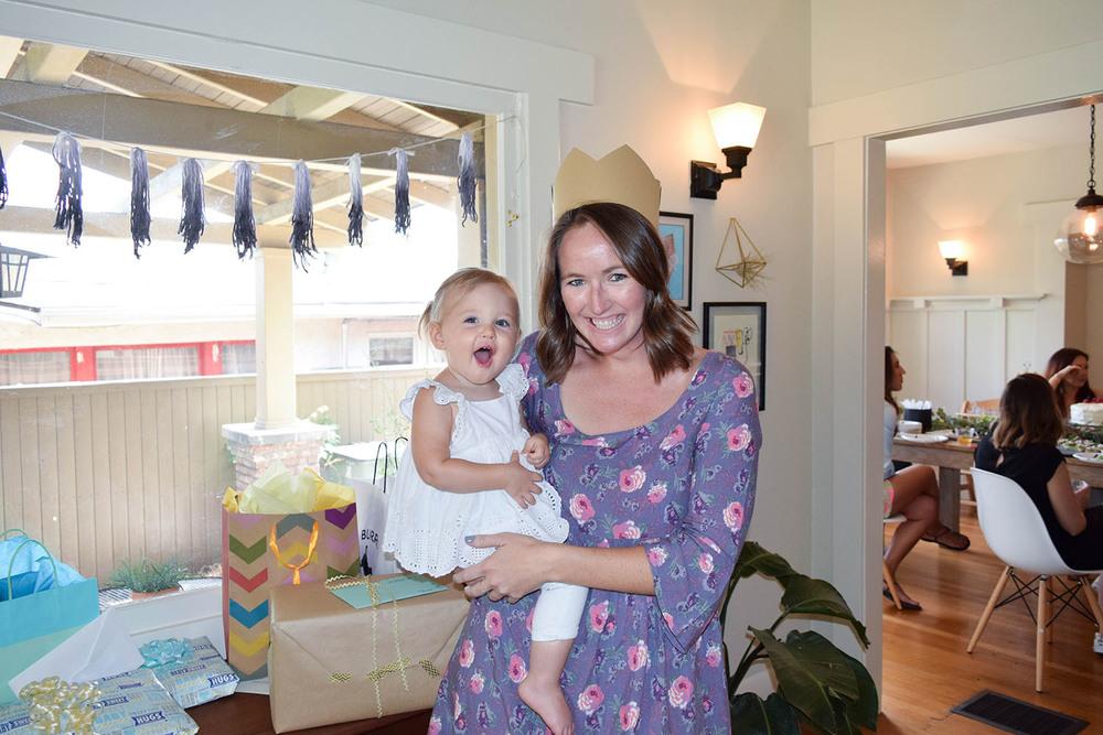 blog_babyshower_36.jpg