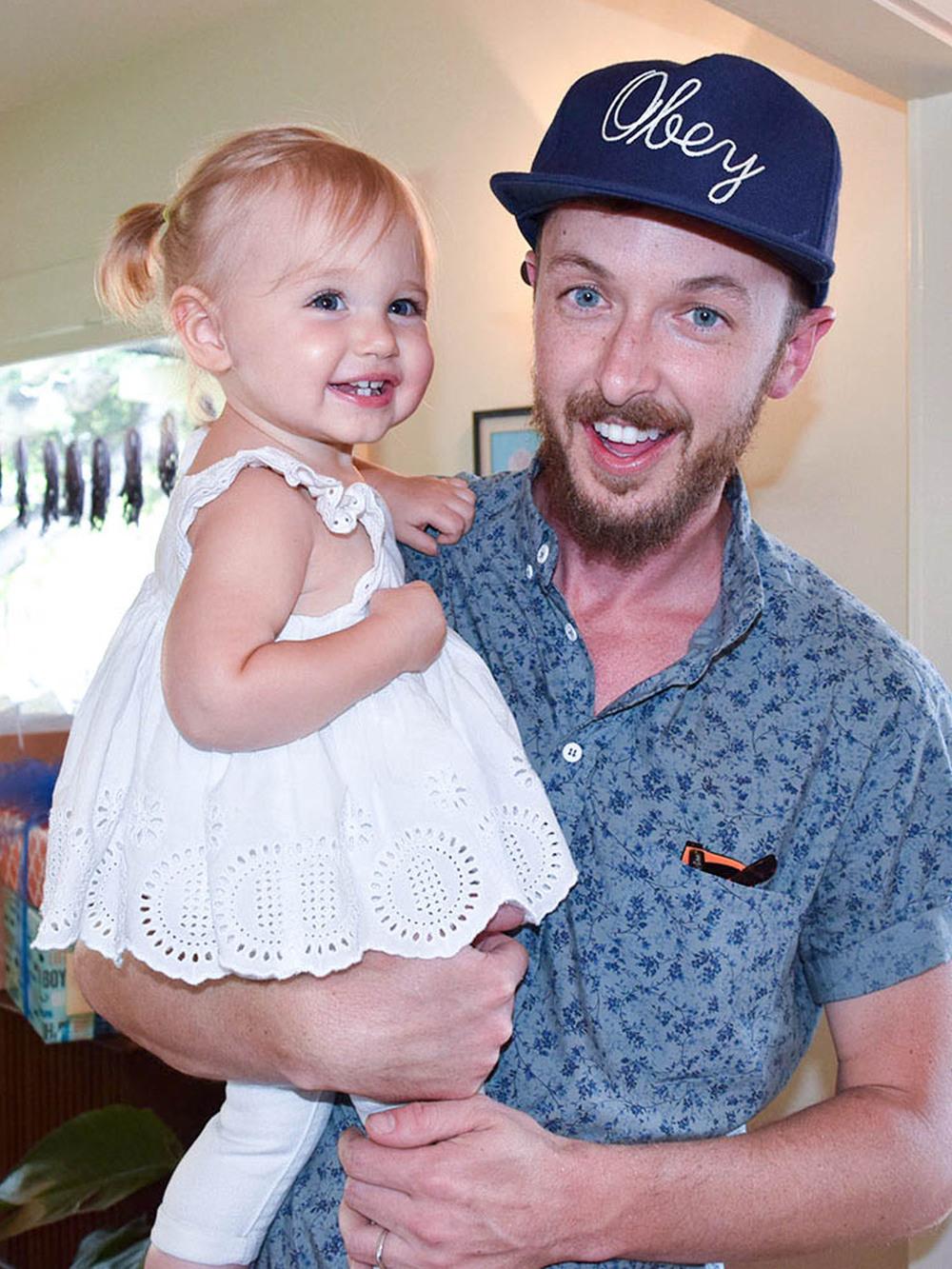 blog_babyshower_reeseaustin.jpg