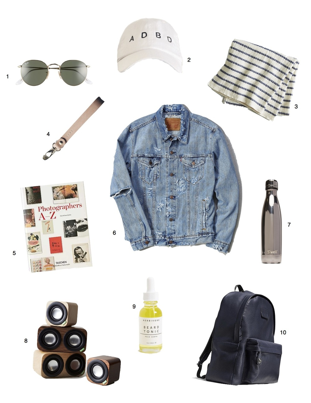 blog_giftguide_fathersday_cooldads.jpg