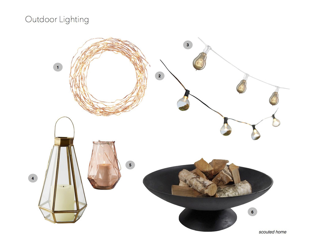 scouted_outdoorlighting.jpg