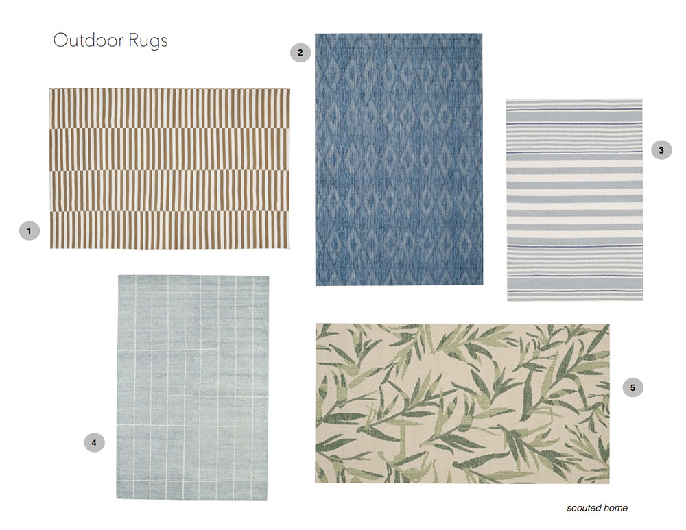 scouted: outdoorrugs.jpg