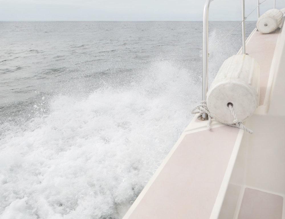 Cape Cod III