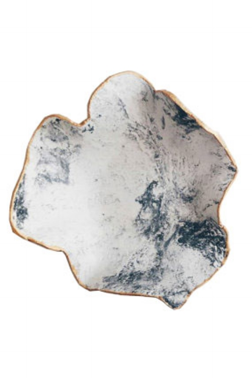 Marbled Ring Dish