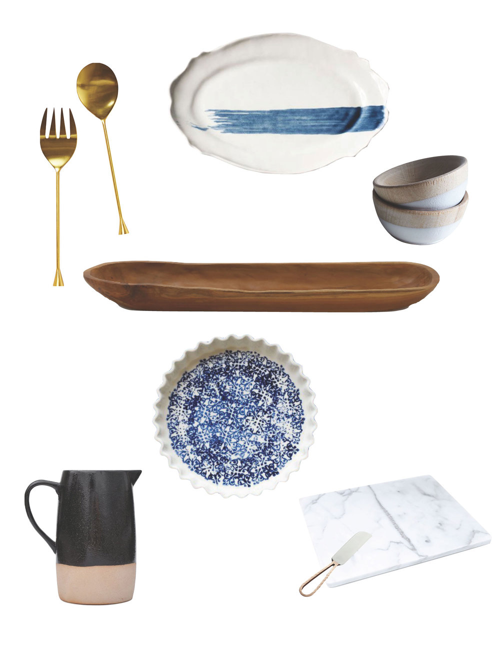 We've+scouted+our+top+serve-ware+picks+that+are+practical+for+any+gathering+and+maintain+a+beautiful+design+aesthetic.jpg