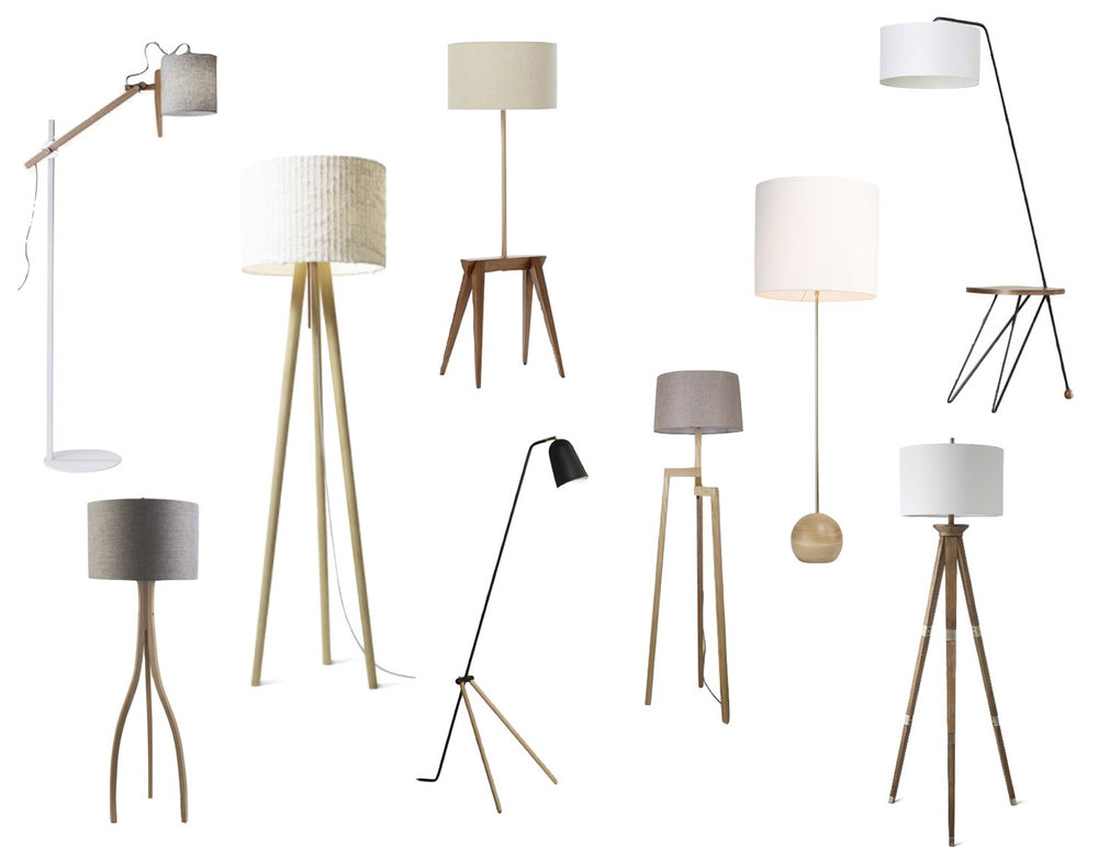 roundup_floorlamps.jpg