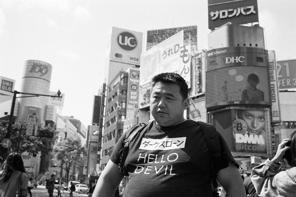 2018_04_08_Tokyo_LeicaM6_HP5_20.jpg
