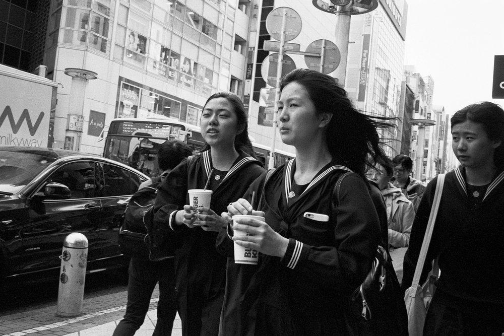 2018_04_08_Tokyo_LeicaM6_HP5_22.jpg