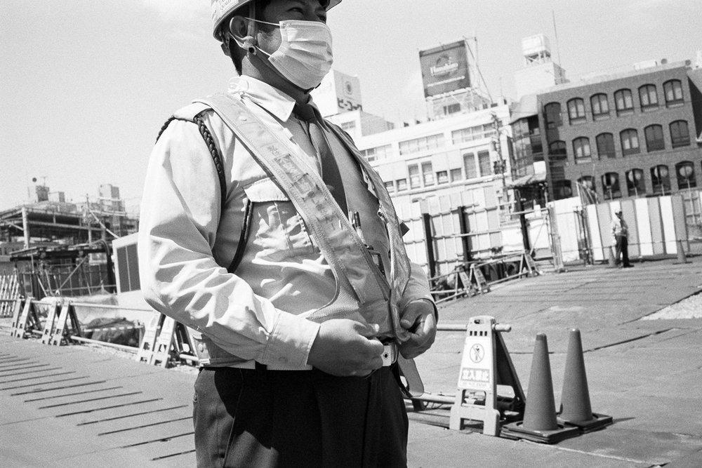 2018_04_09_Tokyo_LeicaM6_HP5_13.jpg