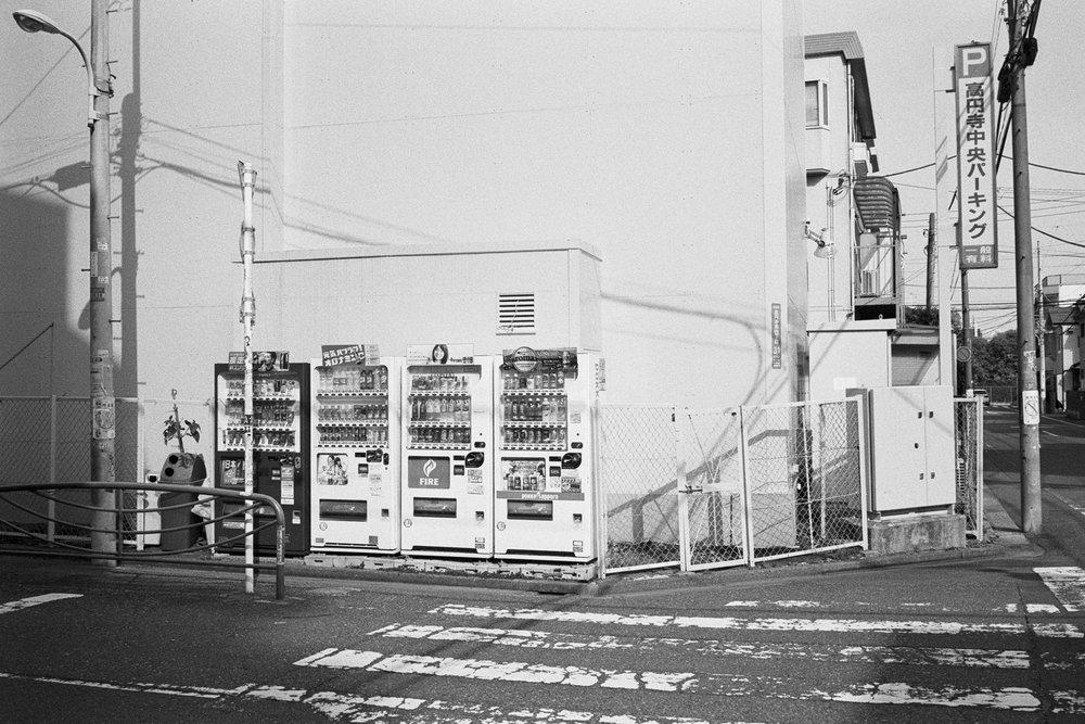 2018_04_10_Tokyo_LeicaM6_HP5_11.jpg