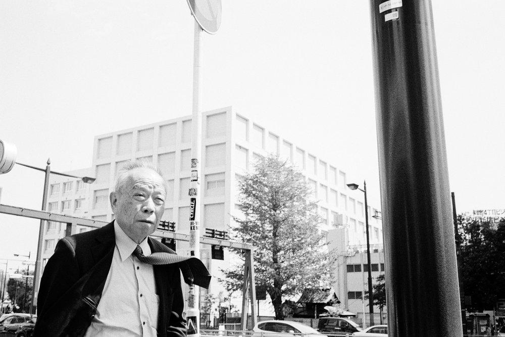 2018_04_11_Tokyo_LeicaM6_HP5_20.jpg