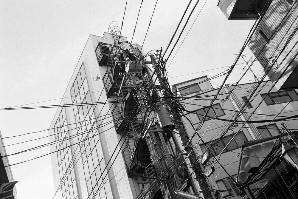 2018_04_12_Tokyo_LeicaM6_HP5_12.jpg