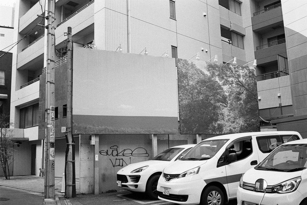 2018_04_14_Tokyo_LeicaM6_HP5_29.jpg