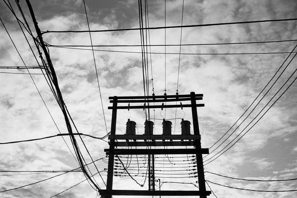 2018_09_25_LeicaM6_18.jpg