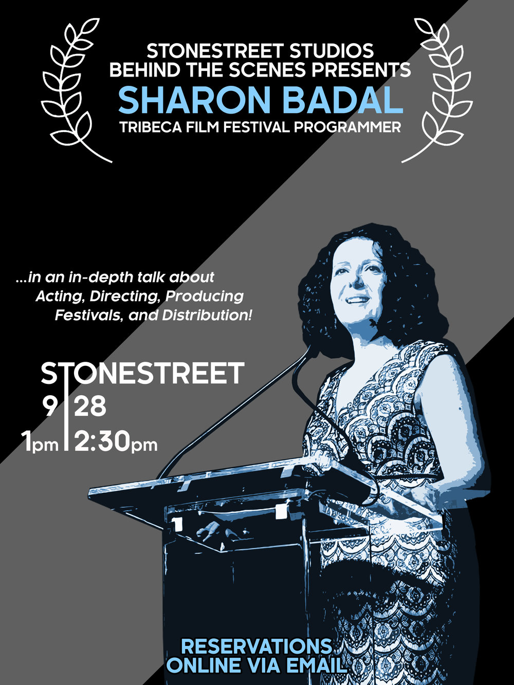 Sharon Badal Poster Draft (2) flyer.jpg