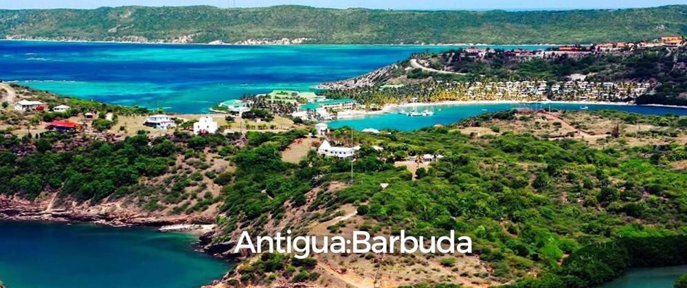 AntiguaBarbuda2.jpg