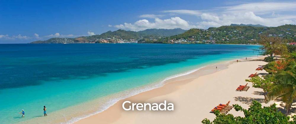 Grenada2.jpg