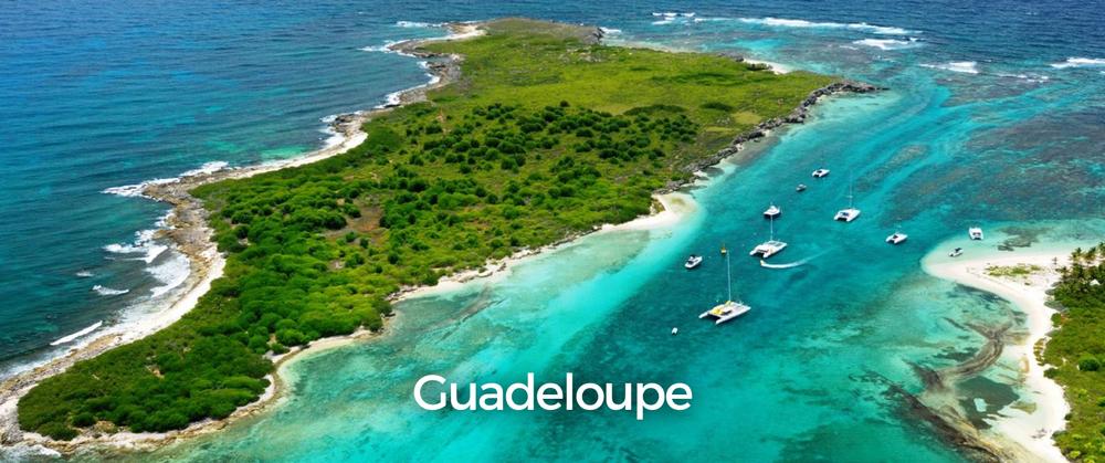 Guadeloupe2.jpg