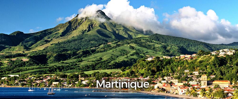 Martinique2.jpg