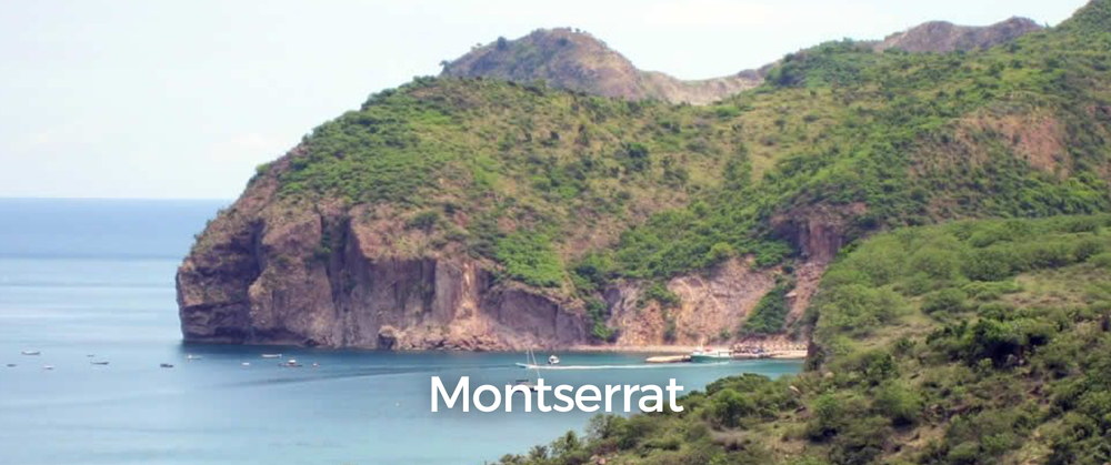 Montserrat2.jpg
