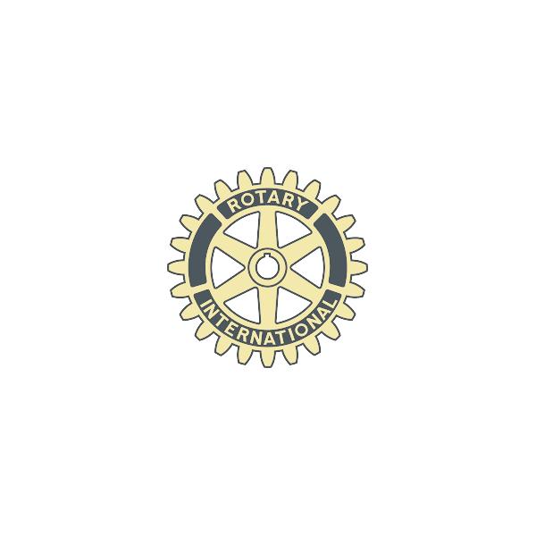 Cranbrook Rotary