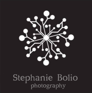 Stephanie Bolio Photography