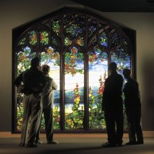 TheCorningMuseumofGlass_tiffany_window.jpg