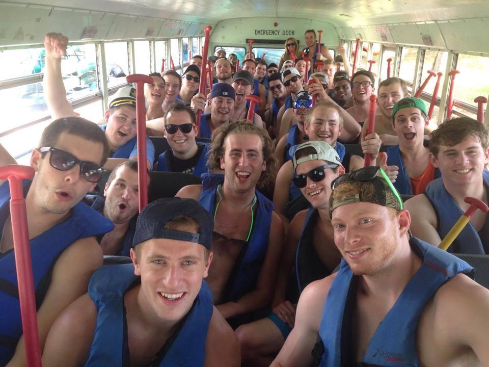 HH Canoe Livery group.jpg
