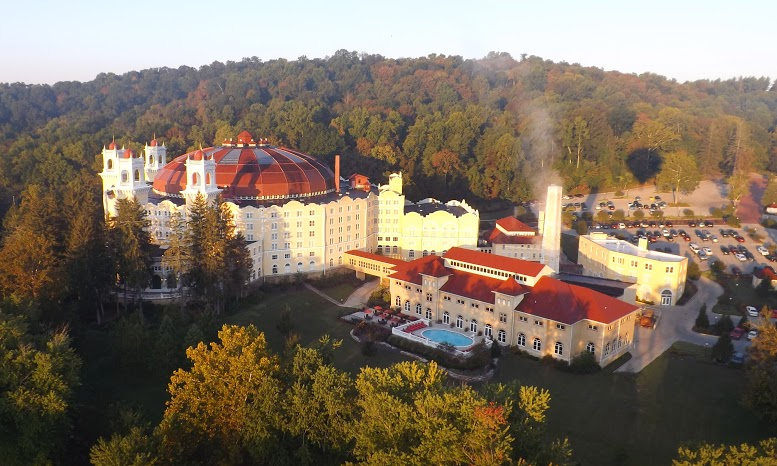 French Lick_West Baden Springs Hotel.jpg