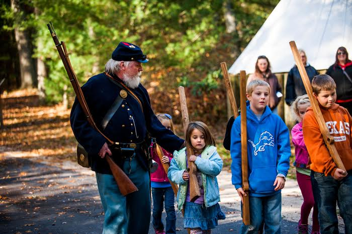 Lakeshore Museum Center_CivilWarCamp.jpg