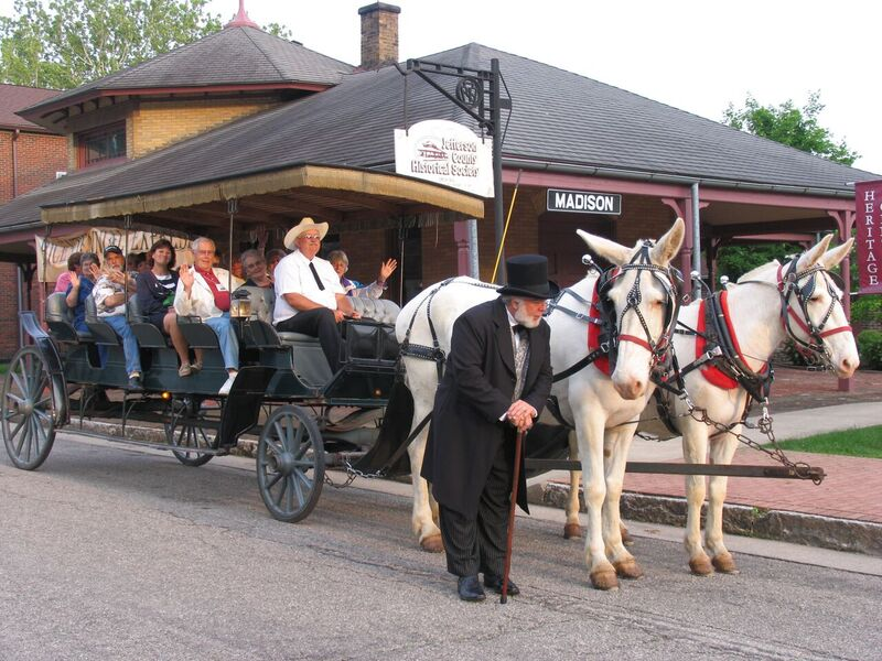 Madison,IN, Wagon Tour.jpg
