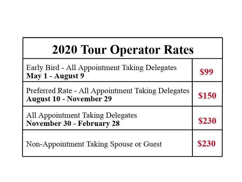 2020 HTS Tour Op Rate Chart.jpg
