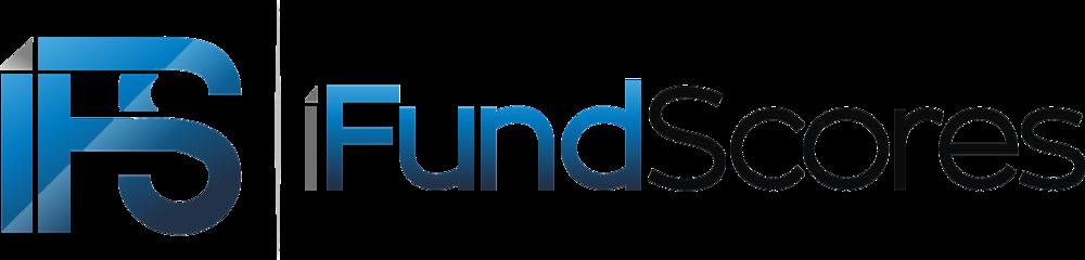 ifundscores-mutual fund research data