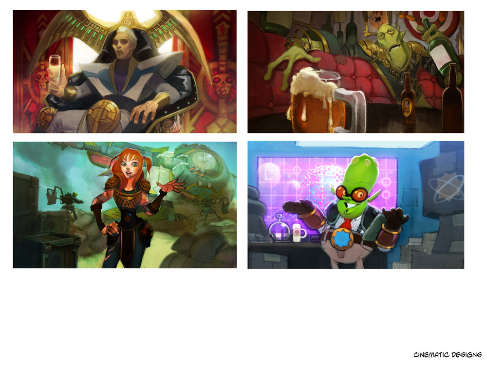 Wildstar_Marketing_art_ipad_04.jpg