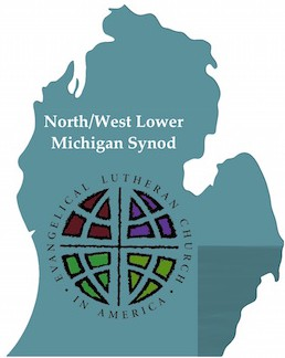 NWLM-Logo-copy-e1425324323783.jpeg