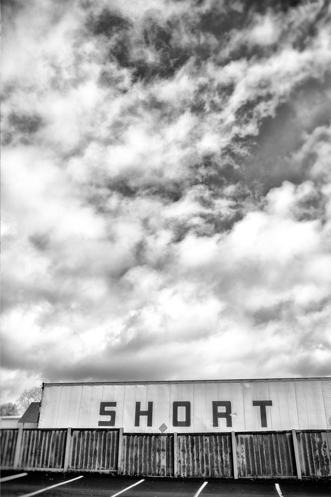 short-20x30.jpg