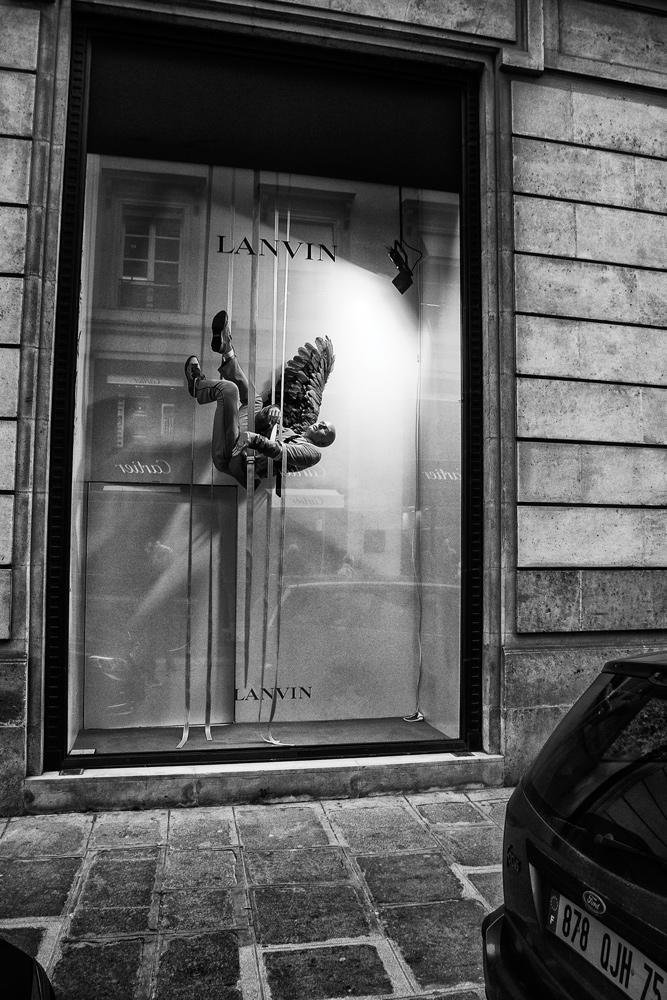lanvin-for-print.jpg