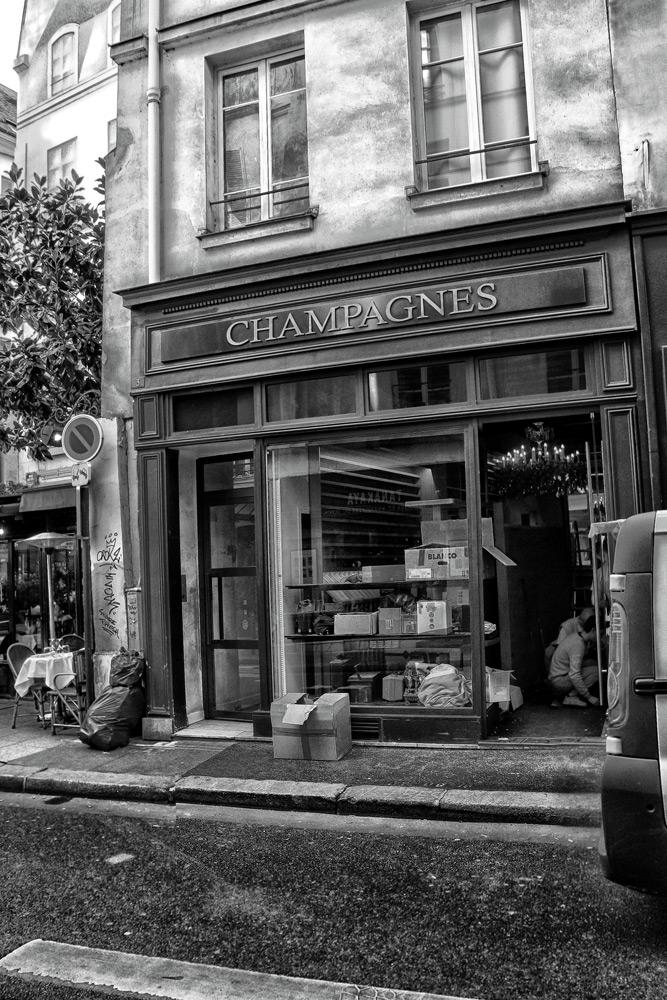 champagne-for-print20x30.jpg
