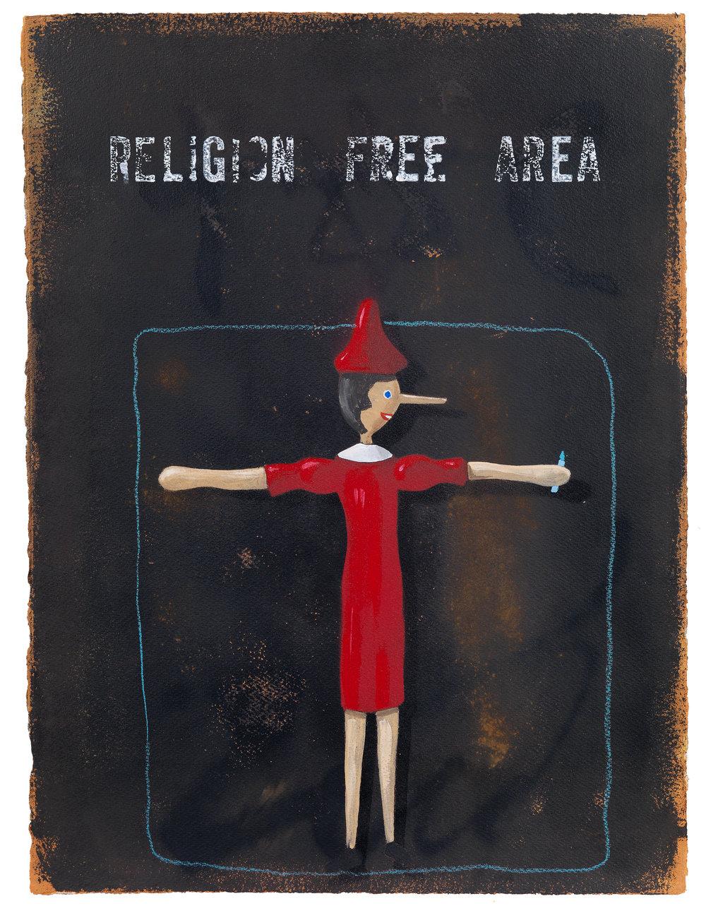 Reiligion Free Area.jpg