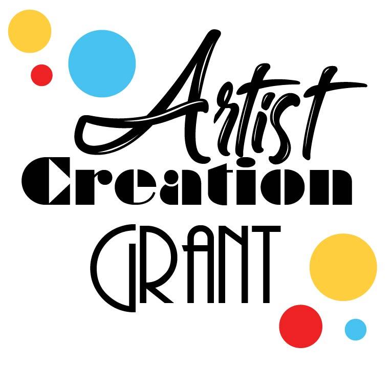 artist creation grant-01.jpg